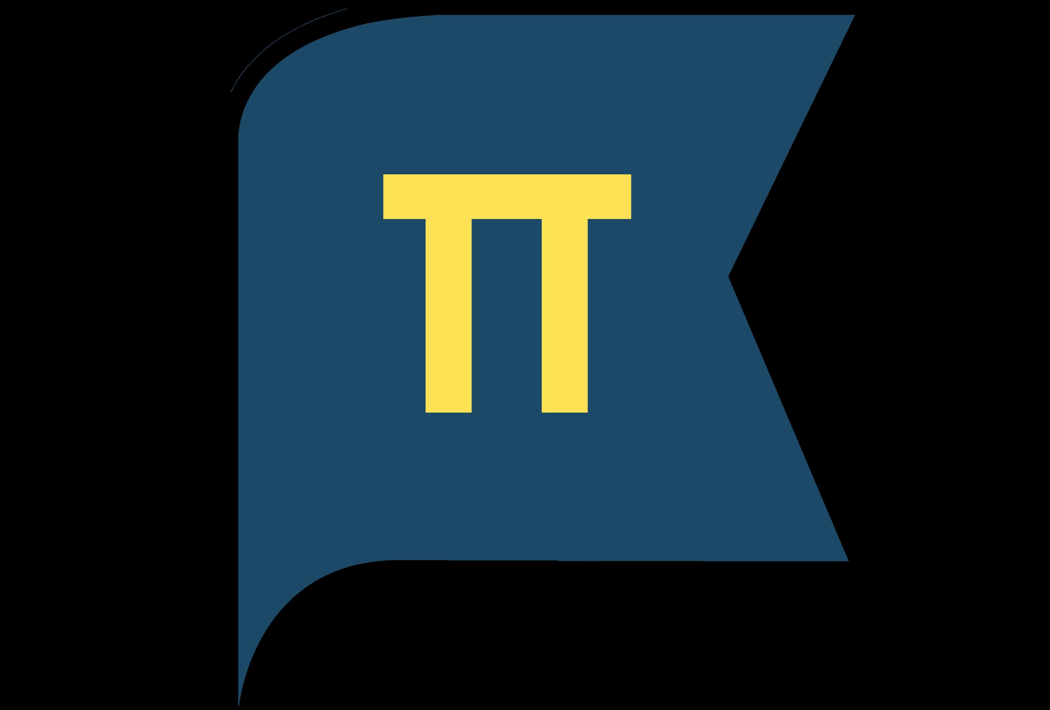 Teresa Tachon for Congress